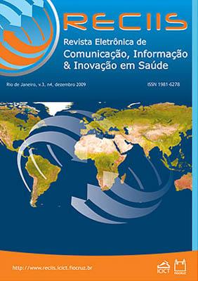 Visualizar v. 3 n. 4 (2009)